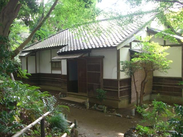 f:id:shimizumasashi:20100912093425j:image