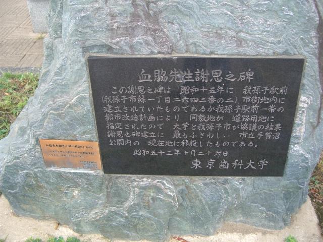 f:id:shimizumasashi:20100912095405j:image