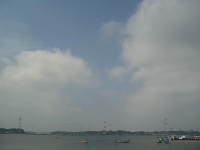 f:id:shimizumasashi:20100912100136j:image