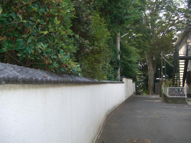 f:id:shimizumasashi:20100912101540j:image