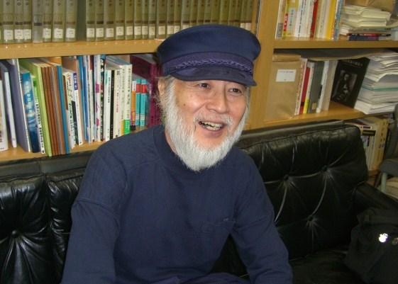 f:id:shimizumasashi:20100924181230j:image