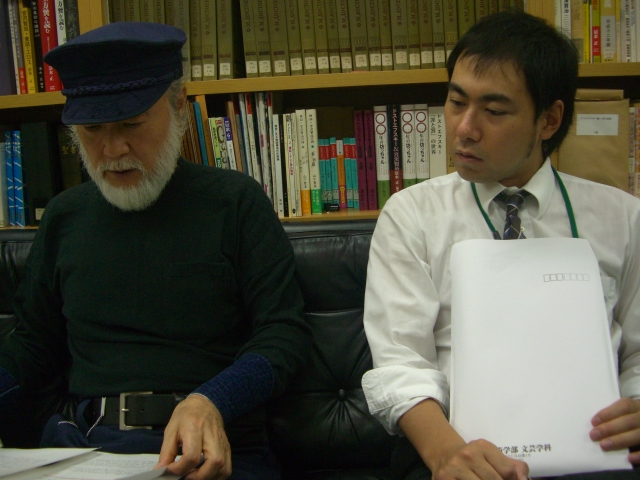 f:id:shimizumasashi:20101001023330j:image