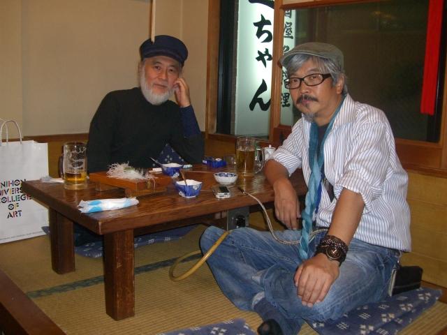 f:id:shimizumasashi:20101001064753j:image