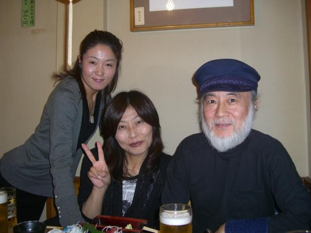 f:id:shimizumasashi:20101001080047j:image