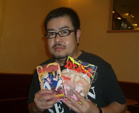 f:id:shimizumasashi:20101003231924j:image