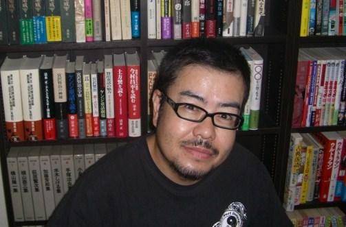 f:id:shimizumasashi:20101007224234j:image