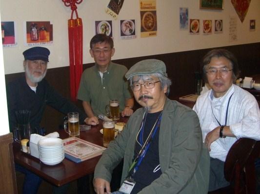 f:id:shimizumasashi:20101008063005j:image