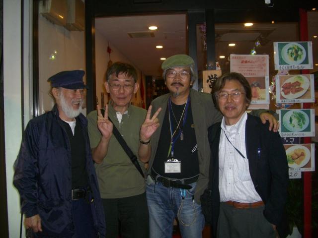 f:id:shimizumasashi:20101008105239j:image