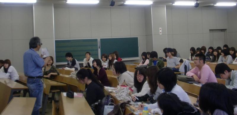 f:id:shimizumasashi:20101018152849j:image