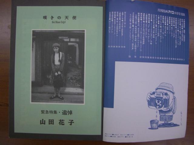 f:id:shimizumasashi:20101021115311j:image