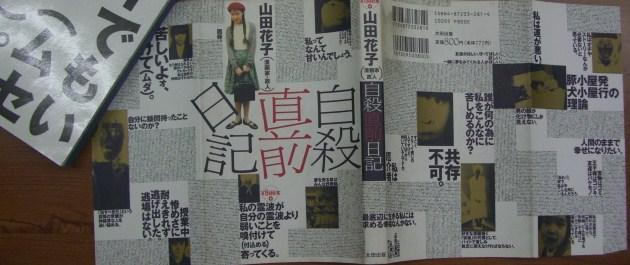 f:id:shimizumasashi:20101021115639j:image