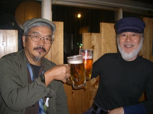 f:id:shimizumasashi:20101022063159j:image
