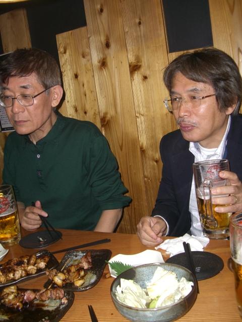 f:id:shimizumasashi:20101022064350j:image