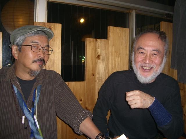 f:id:shimizumasashi:20101022065914j:image
