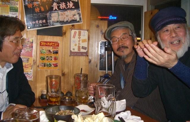 f:id:shimizumasashi:20101022074957j:image