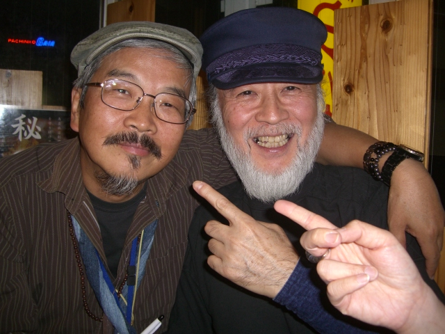 f:id:shimizumasashi:20101022075101j:image
