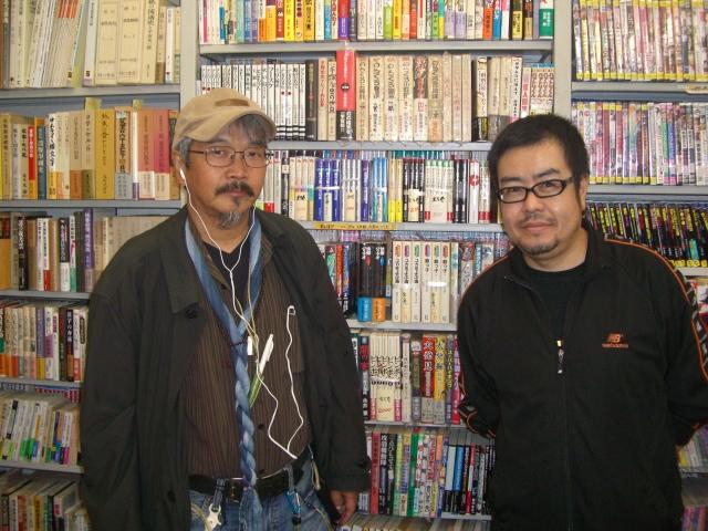 f:id:shimizumasashi:20101024065803j:image