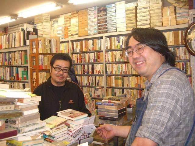 f:id:shimizumasashi:20101024065855j:image