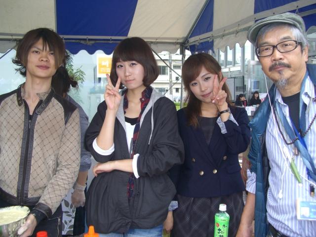 f:id:shimizumasashi:20101101013245j:image