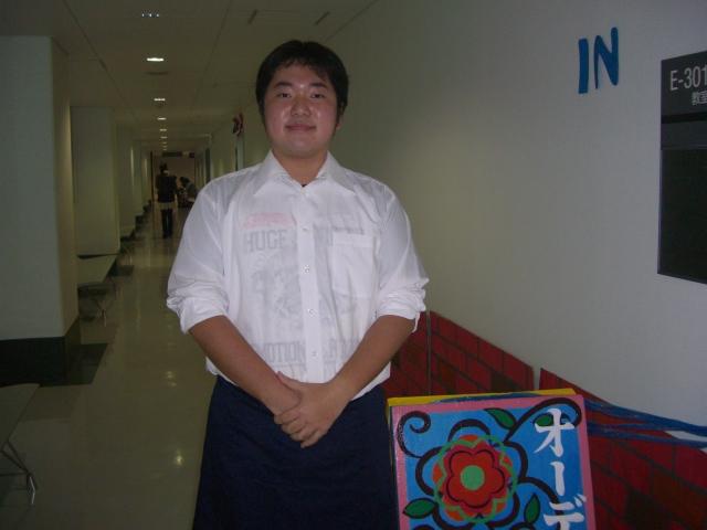 f:id:shimizumasashi:20101101021207j:image