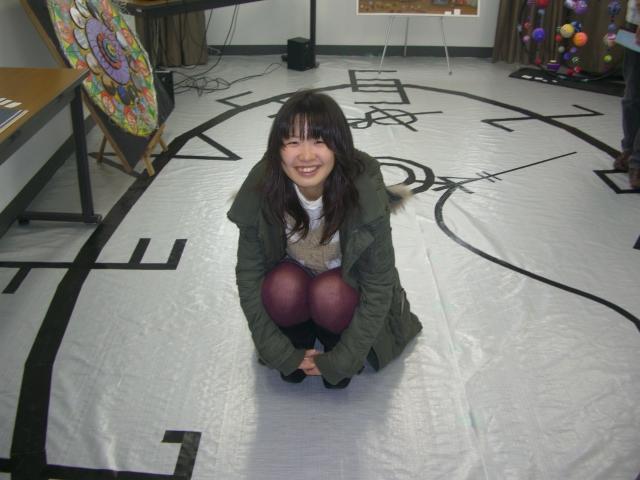 f:id:shimizumasashi:20101101022901j:image