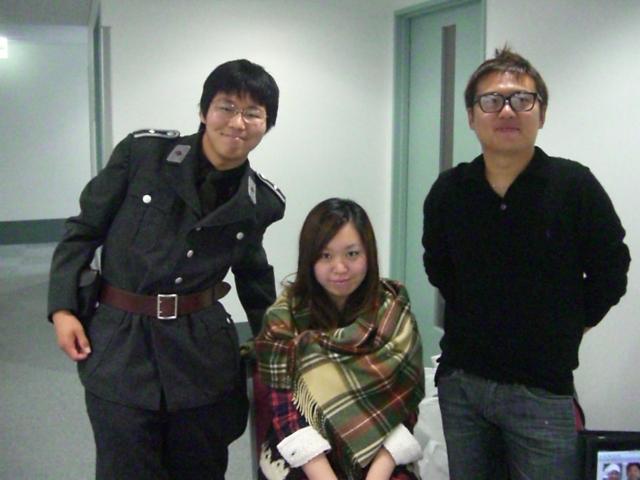 f:id:shimizumasashi:20101101023135j:image