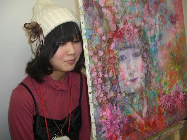 f:id:shimizumasashi:20101101025315j:image