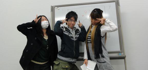 f:id:shimizumasashi:20101108170916j:image