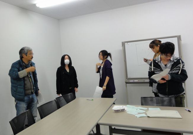 f:id:shimizumasashi:20101108171313j:image