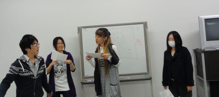 f:id:shimizumasashi:20101108171436j:image