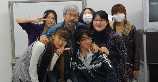 f:id:shimizumasashi:20101108171548j:image