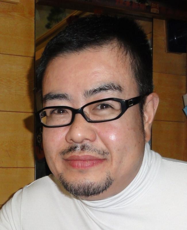 f:id:shimizumasashi:20101109203913j:image
