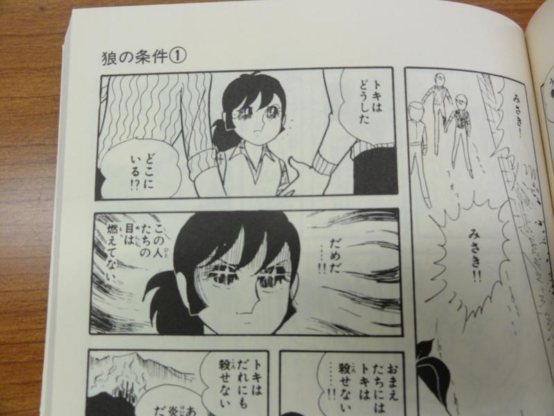 f:id:shimizumasashi:20101110120703j:image