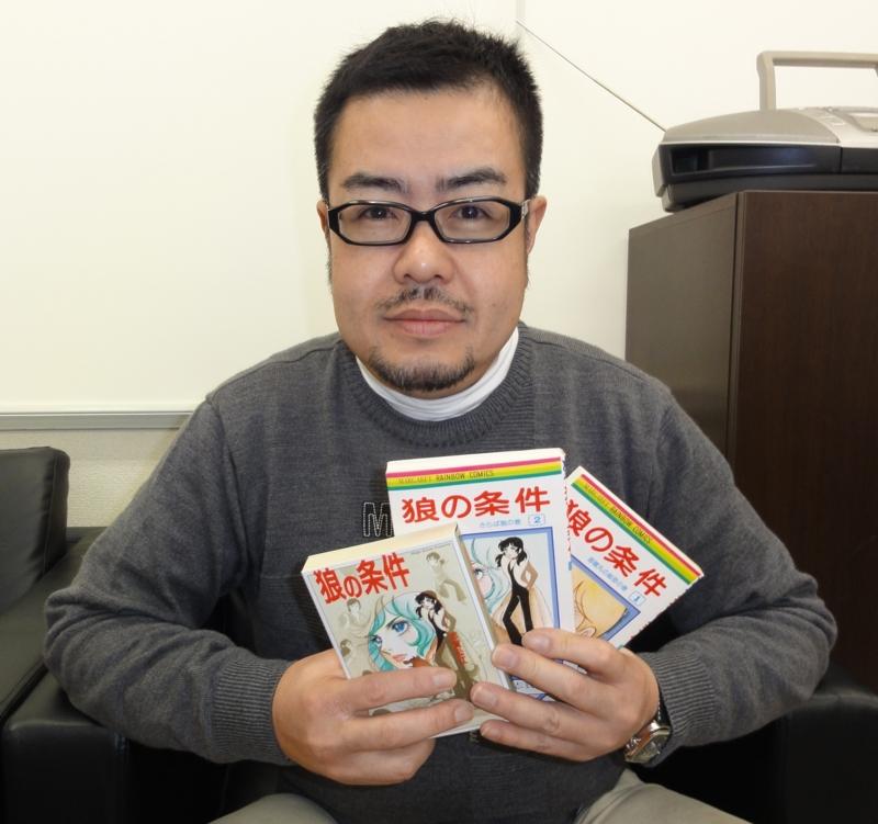 f:id:shimizumasashi:20101110120734j:image