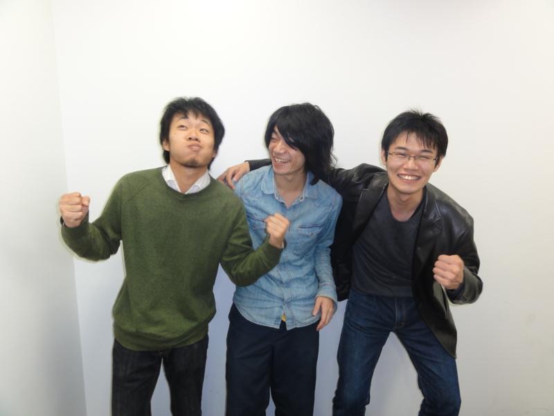f:id:shimizumasashi:20101112163736j:image