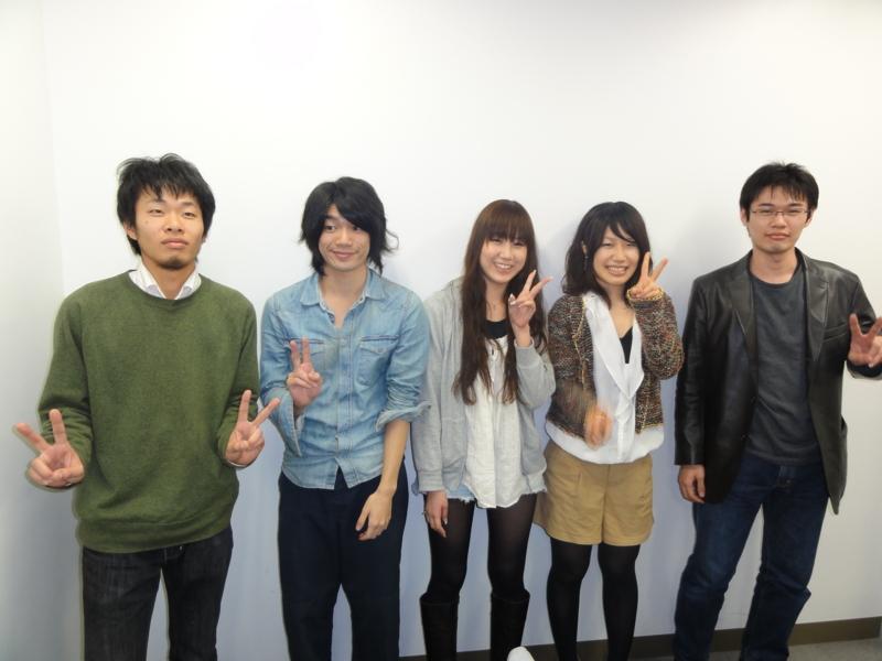 f:id:shimizumasashi:20101112164044j:image