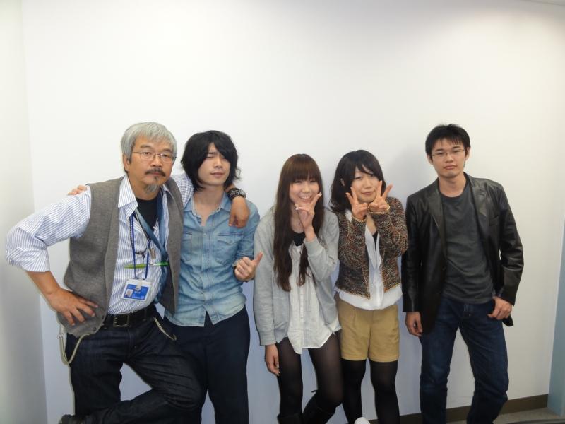 f:id:shimizumasashi:20101112164105j:image