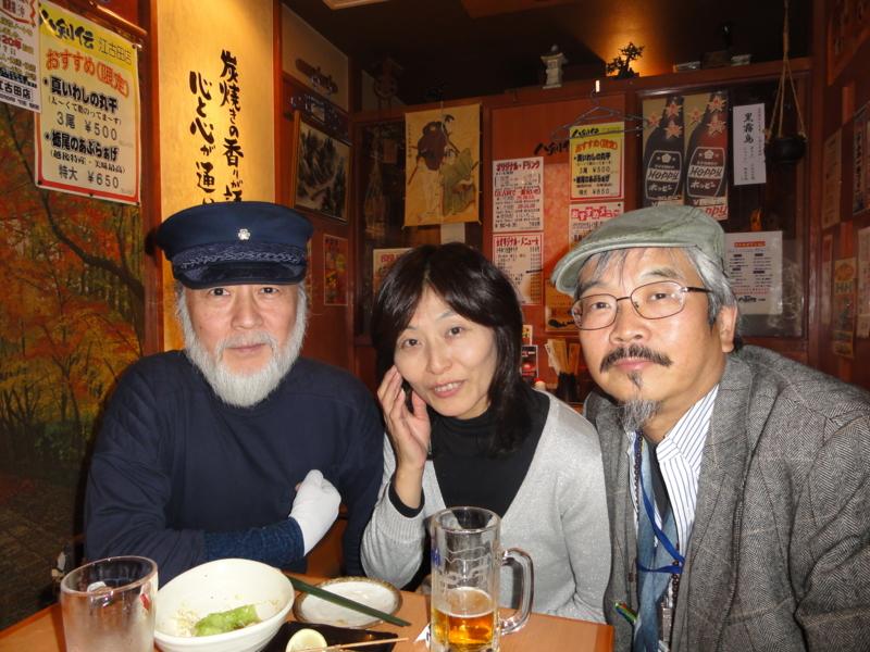 f:id:shimizumasashi:20101112210138j:image