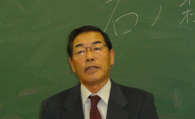 f:id:shimizumasashi:20101115144743j:image