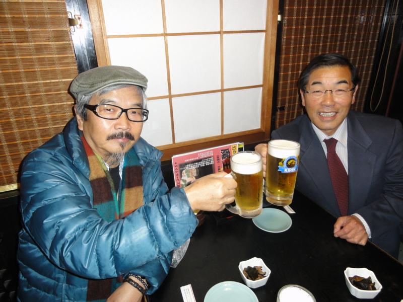 f:id:shimizumasashi:20101115185929j:image