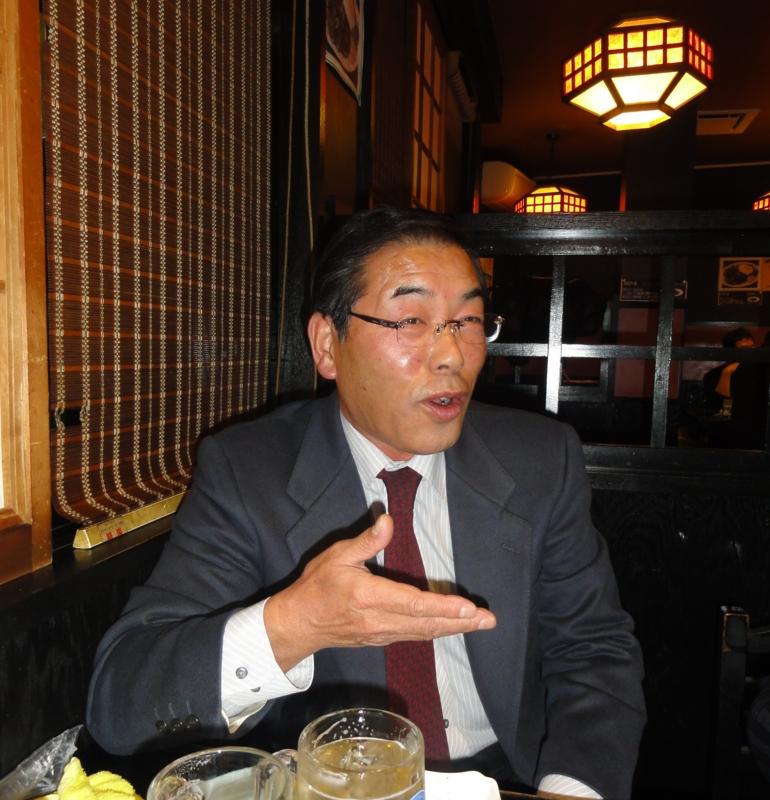 f:id:shimizumasashi:20101115192528j:image