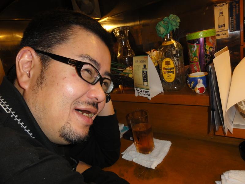 f:id:shimizumasashi:20101119233443j:image