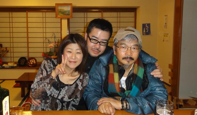 f:id:shimizumasashi:20101119233645j:image