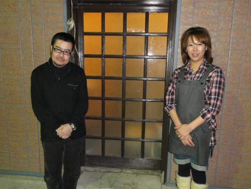 f:id:shimizumasashi:20101120014421j:image