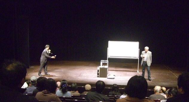 f:id:shimizumasashi:20101124082506j:image