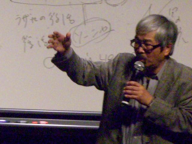 f:id:shimizumasashi:20101124082722j:image