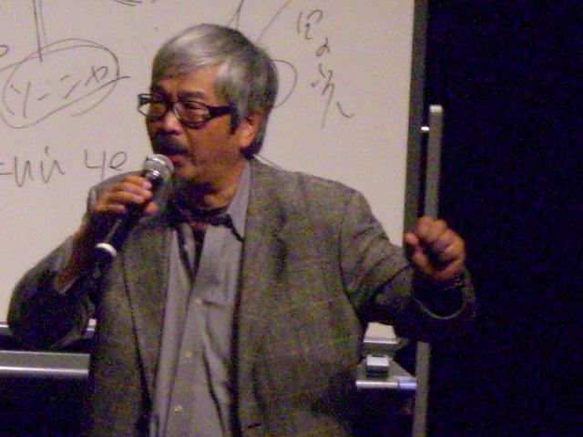 f:id:shimizumasashi:20101124082733j:image