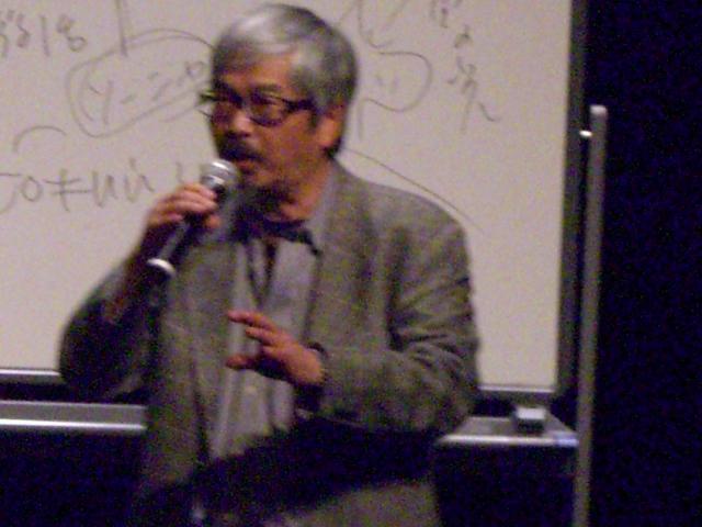 f:id:shimizumasashi:20101124082741j:image