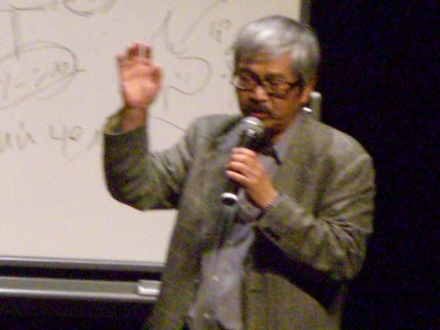 f:id:shimizumasashi:20101124082805j:image