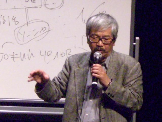 f:id:shimizumasashi:20101124082815j:image